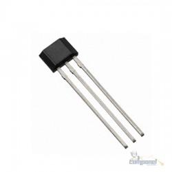 Sensor de Efeito Hall US1881 / U18